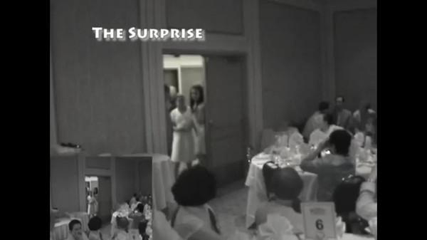 Vancouver-50th-Video-Surprise