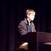 Patrick_Variety_1-29-2010_IMG_2068