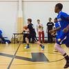 Basketball 2799 Mar 7 2017