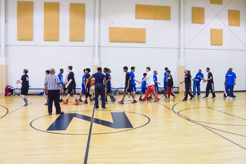 Basketball 2908 Mar 7 2017