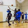 Basketball 2830 Mar 7 2017