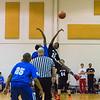 Basketball 2783 Mar 7 2017
