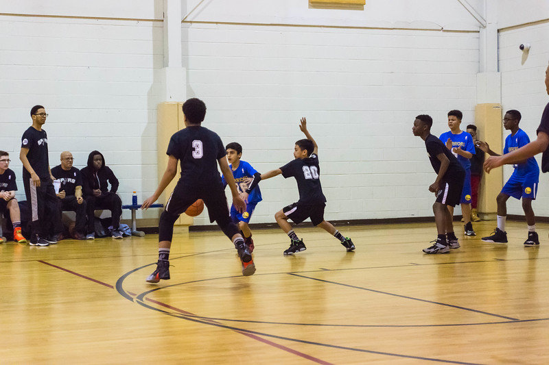 Basketball 2815 Mar 7 2017
