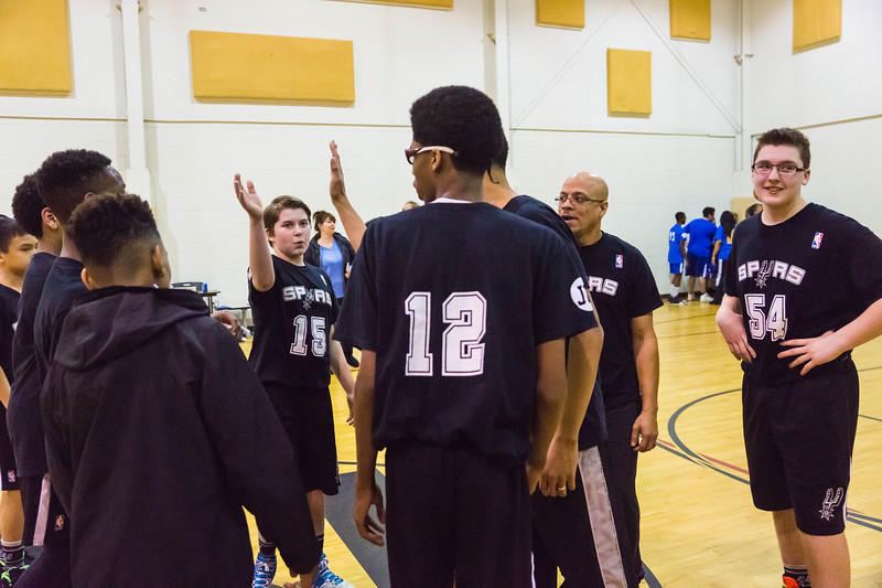 Basketball 2919 Mar 7 2017