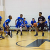 Basketball 2793 Mar 7 2017