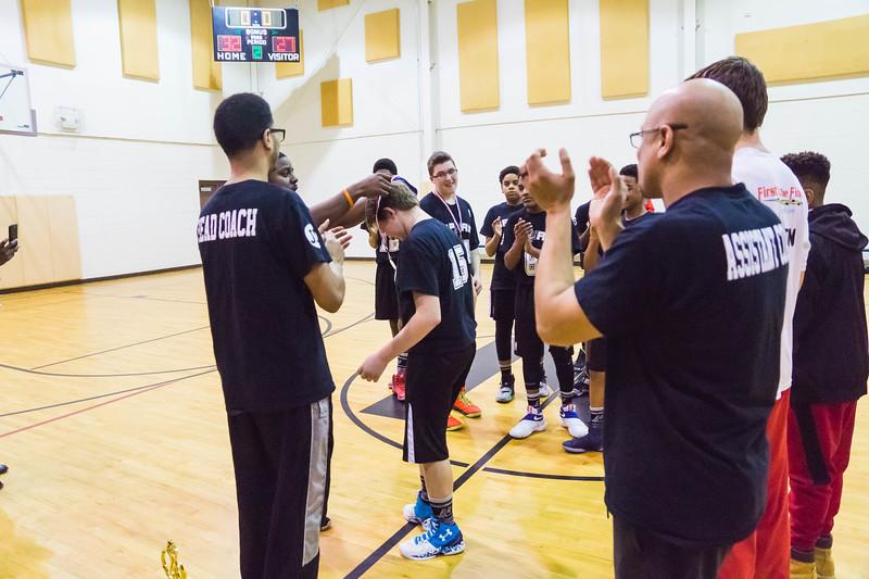 Basketball 2936 Mar 7 2017