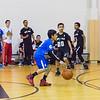 Basketball 2817 Mar 7 2017