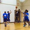 Basketball 2806 Mar 7 2017