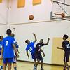 Basketball 2792 Mar 7 2017