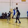 Basketball 2825 Mar 7 2017