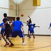 Basketball 2820 Mar 7 2017