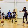 Basketball 2824 Mar 7 2017