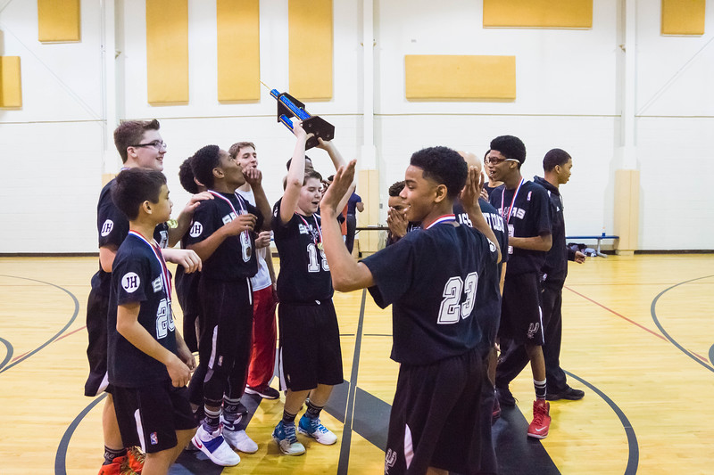 Basketball 2961 Mar 7 2017