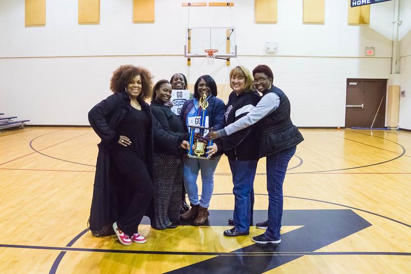 Basketball 3013 Mar 7 2017