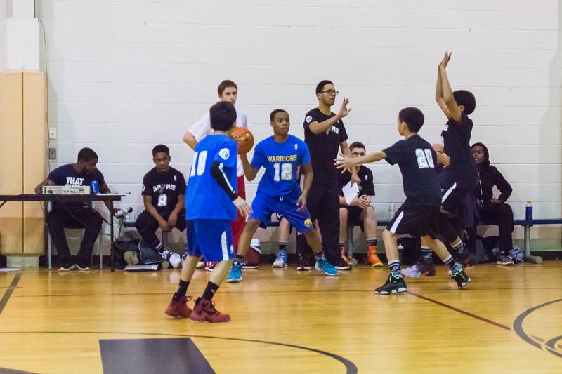 Basketball 2816 Mar 7 2017