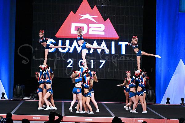 SummitSupremacy-91 copy