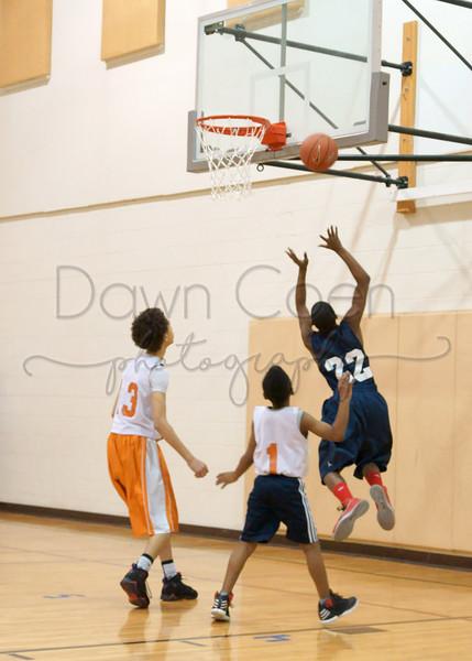 Basketball 5014 Feb 16 2013_edited-1
