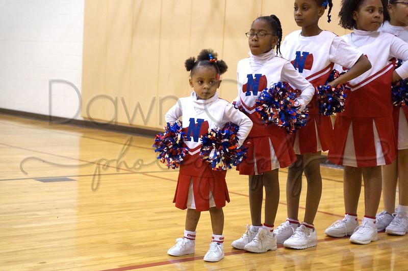 Cheerleaders 1 Feb 23 2013_edited-1