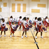 Cheerleaders 4 Jan 26 2013_edited-1