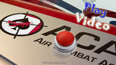 VIDEO - of Vegas 500 promotional film about the low cost of shared ownership with Vegas 500, coupled with the exciting sport of Air Combat Ace. Video & Edit by Kiki Kalor at 702-466-2650  Email  kikikalor@cox.net
