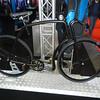 Bompa fiets