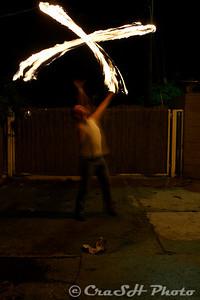 081102_Venice_Fire__CraSH45