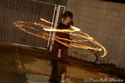 081102_Venice_Fire__CraSH53
