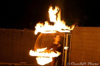 081102_Venice_Fire__CraSH47