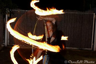 081102_Venice_Fire__CraSH52