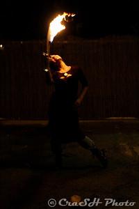 081102_Venice_Fire__CraSH22