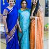 Venu & Siva 25th Anniversary