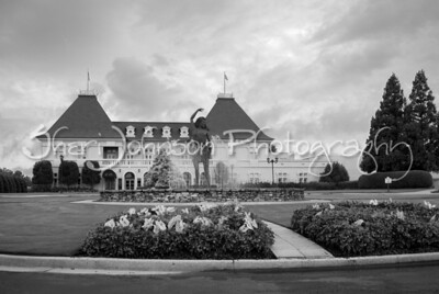 Chateau Elan, Braselton, GA