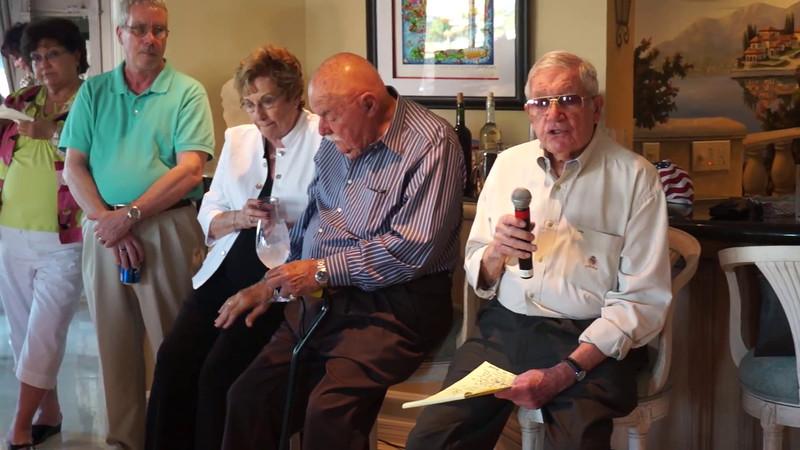 Videos-Holocaust 1st Responder Testimonial 2