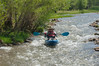 Verde River Institute Float Trip, Tapco to Tuzi, 6/20/15