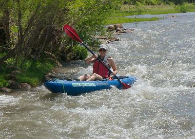 AZ State Parks Foundation, 6/6/15