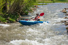 Verde River Institute Float Trip, Tapco to Tuzi, 5/28-29/2015