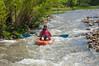 Verde River Institute Float Trip, Tapco to Tuzi, 5/28-29/2015