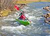 Verde River Float, Lower Tapco to Tuzigoot, 11/7/14 - SRP