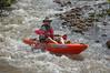 Verde River Institute Kayak Trip, 5/22/15 :