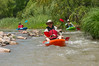 Verde River Institute Float Trip, Tapco to Tuzi, 5/22/15