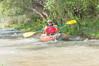 Verde River Institute Float Trip, Tapco to Tuzi, 5/22/15