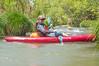 Verde River Institute Float Trip, Tapco to Tuzi, APS, 4/17/15