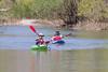 Verde River Runoff, 3/28/15