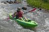 Verde River Institute Float Trip, Tapco to Tuzi, 6/27/15