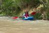 Verde River Institute Float Trip, Tapco to Tuzi, 6/11/15