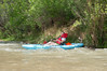 Verde River Institute Float Trip, Tapco to Tuzi, 6/11/15