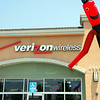 Verizon Gilroy 7 13 2008 013