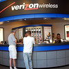 Verizon Gilroy 7 13 2008 008
