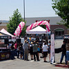 Verizon Gilroy 7 13 2008 007