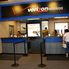 Verizon Gilroy 7 13 2008 009